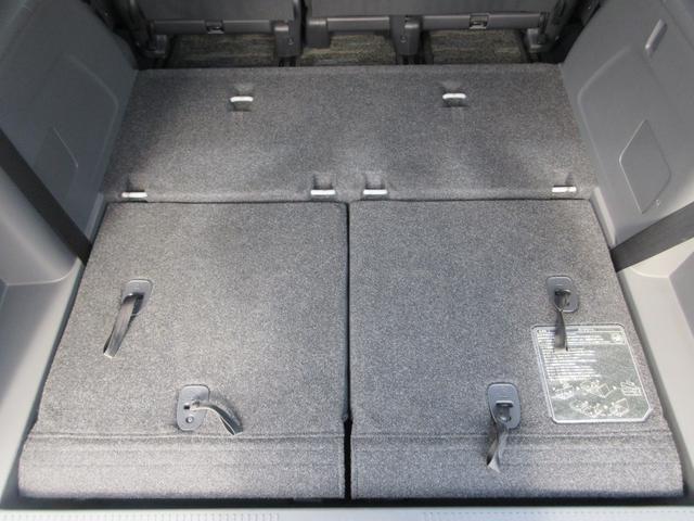 プラタナ Uセレクション 4WD 両側パワースライドドア パワーバックドア 新品夏用タイヤ付き 純正HDDナビ 純正バックモニター フルセグTV CD録音再生&DVD再生 SDオーディオ対応 ボタン切替式パートタイム4WD(40枚目)