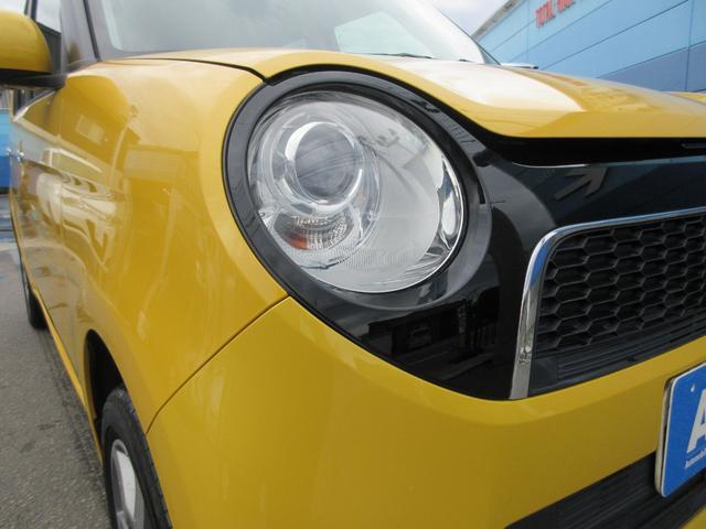 ツアラー・Lパッケージ 4WD ワンオーナー車 ターボ 純正HIDヘッドライト 純正CDオーディオ スマートキー&プッシュスタート ウッドコンビハンドル クルーズコントロール 車検有効期限R4年6月(4枚目)