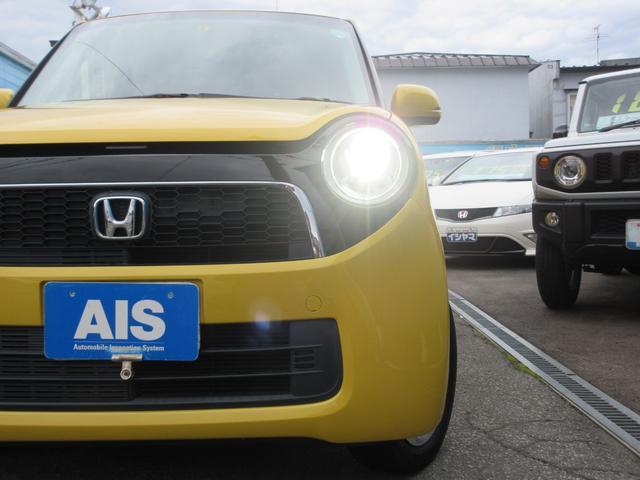 ツアラー・Lパッケージ 4WD ワンオーナー車 ターボ 純正HIDヘッドライト 純正CDオーディオ スマートキー&プッシュスタート ウッドコンビハンドル クルーズコントロール 車検有効期限R4年6月(6枚目)