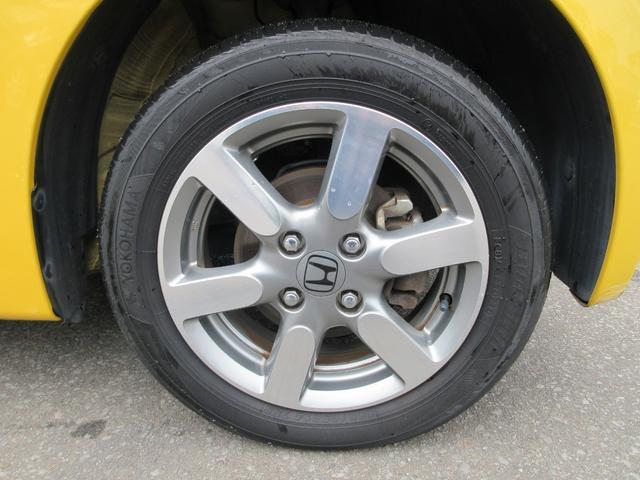 ツアラー・Lパッケージ 4WD ワンオーナー車 ターボ 純正HIDヘッドライト 純正CDオーディオ スマートキー&プッシュスタート ウッドコンビハンドル クルーズコントロール 車検有効期限R4年6月(8枚目)