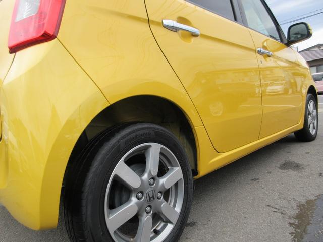 ツアラー・Lパッケージ 4WD ワンオーナー車 ターボ 純正HIDヘッドライト 純正CDオーディオ スマートキー&プッシュスタート ウッドコンビハンドル クルーズコントロール 車検有効期限R4年6月(15枚目)