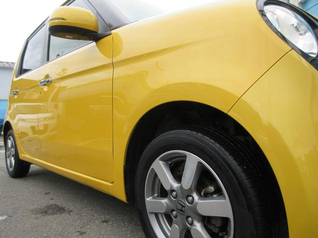 ツアラー・Lパッケージ 4WD ワンオーナー車 ターボ 純正HIDヘッドライト 純正CDオーディオ スマートキー&プッシュスタート ウッドコンビハンドル クルーズコントロール 車検有効期限R4年6月(16枚目)