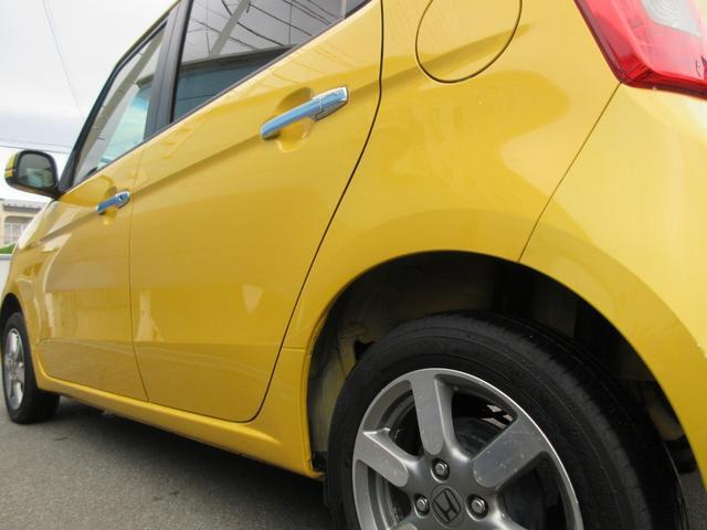 ツアラー・Lパッケージ 4WD ワンオーナー車 ターボ 純正HIDヘッドライト 純正CDオーディオ スマートキー&プッシュスタート ウッドコンビハンドル クルーズコントロール 車検有効期限R4年6月(19枚目)