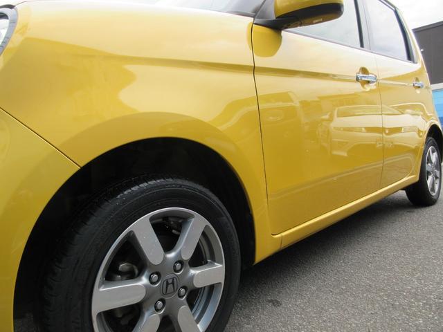 ツアラー・Lパッケージ 4WD ワンオーナー車 ターボ 純正HIDヘッドライト 純正CDオーディオ スマートキー&プッシュスタート ウッドコンビハンドル クルーズコントロール 車検有効期限R4年6月(20枚目)