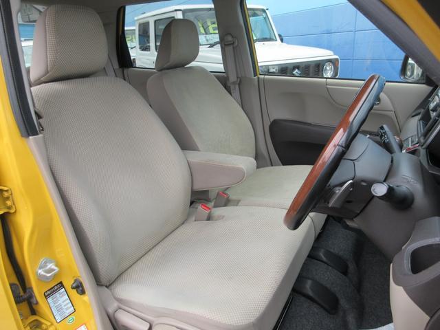 ツアラー・Lパッケージ 4WD ワンオーナー車 ターボ 純正HIDヘッドライト 純正CDオーディオ スマートキー&プッシュスタート ウッドコンビハンドル クルーズコントロール 車検有効期限R4年6月(27枚目)