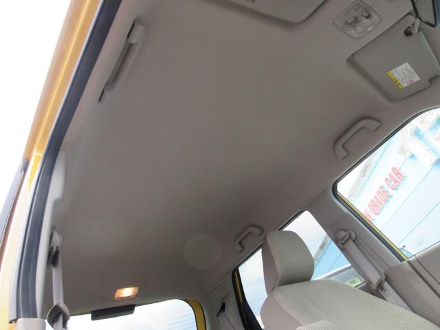 ツアラー・Lパッケージ 4WD ワンオーナー車 ターボ 純正HIDヘッドライト 純正CDオーディオ スマートキー&プッシュスタート ウッドコンビハンドル クルーズコントロール 車検有効期限R4年6月(29枚目)