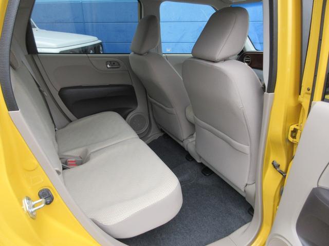ツアラー・Lパッケージ 4WD ワンオーナー車 ターボ 純正HIDヘッドライト 純正CDオーディオ スマートキー&プッシュスタート ウッドコンビハンドル クルーズコントロール 車検有効期限R4年6月(30枚目)