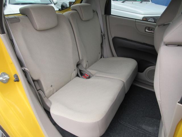 ツアラー・Lパッケージ 4WD ワンオーナー車 ターボ 純正HIDヘッドライト 純正CDオーディオ スマートキー&プッシュスタート ウッドコンビハンドル クルーズコントロール 車検有効期限R4年6月(31枚目)