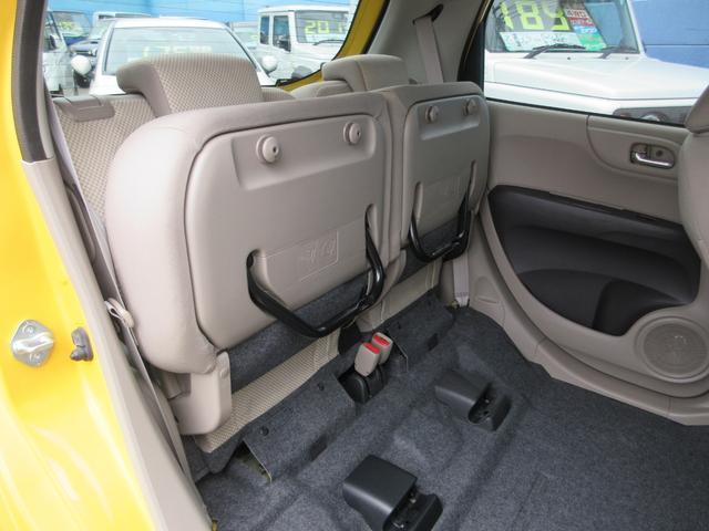 ツアラー・Lパッケージ 4WD ワンオーナー車 ターボ 純正HIDヘッドライト 純正CDオーディオ スマートキー&プッシュスタート ウッドコンビハンドル クルーズコントロール 車検有効期限R4年6月(32枚目)