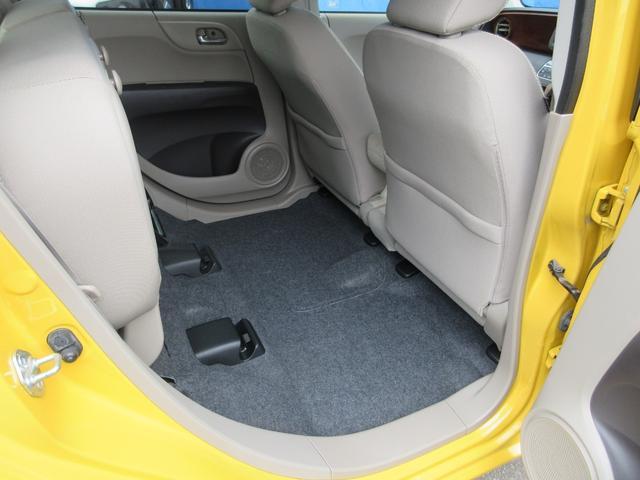 ツアラー・Lパッケージ 4WD ワンオーナー車 ターボ 純正HIDヘッドライト 純正CDオーディオ スマートキー&プッシュスタート ウッドコンビハンドル クルーズコントロール 車検有効期限R4年6月(33枚目)