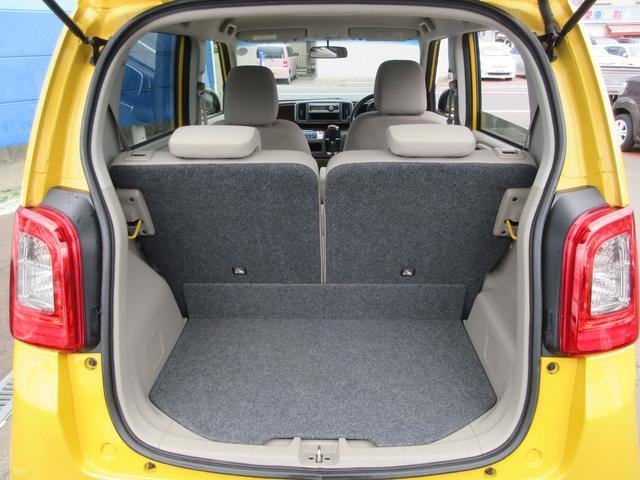 ツアラー・Lパッケージ 4WD ワンオーナー車 ターボ 純正HIDヘッドライト 純正CDオーディオ スマートキー&プッシュスタート ウッドコンビハンドル クルーズコントロール 車検有効期限R4年6月(34枚目)