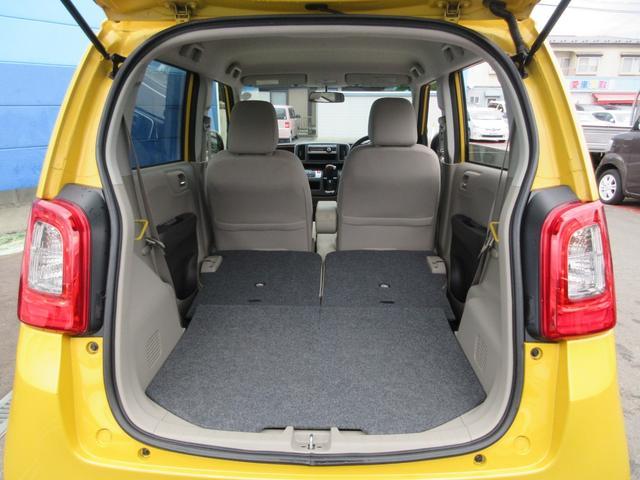 ツアラー・Lパッケージ 4WD ワンオーナー車 ターボ 純正HIDヘッドライト 純正CDオーディオ スマートキー&プッシュスタート ウッドコンビハンドル クルーズコントロール 車検有効期限R4年6月(36枚目)
