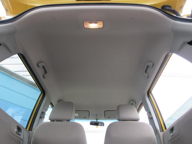 ツアラー・Lパッケージ 4WD ワンオーナー車 ターボ 純正HIDヘッドライト 純正CDオーディオ スマートキー&プッシュスタート ウッドコンビハンドル クルーズコントロール 車検有効期限R4年6月(38枚目)