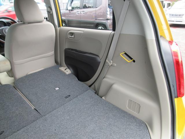 ツアラー・Lパッケージ 4WD ワンオーナー車 ターボ 純正HIDヘッドライト 純正CDオーディオ スマートキー&プッシュスタート ウッドコンビハンドル クルーズコントロール 車検有効期限R4年6月(40枚目)