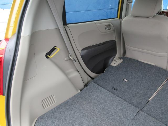 ツアラー・Lパッケージ 4WD ワンオーナー車 ターボ 純正HIDヘッドライト 純正CDオーディオ スマートキー&プッシュスタート ウッドコンビハンドル クルーズコントロール 車検有効期限R4年6月(41枚目)
