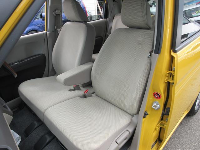 ツアラー・Lパッケージ 4WD ワンオーナー車 ターボ 純正HIDヘッドライト 純正CDオーディオ スマートキー&プッシュスタート ウッドコンビハンドル クルーズコントロール 車検有効期限R4年6月(43枚目)