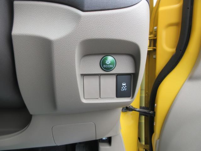 ツアラー・Lパッケージ 4WD ワンオーナー車 ターボ 純正HIDヘッドライト 純正CDオーディオ スマートキー&プッシュスタート ウッドコンビハンドル クルーズコントロール 車検有効期限R4年6月(51枚目)