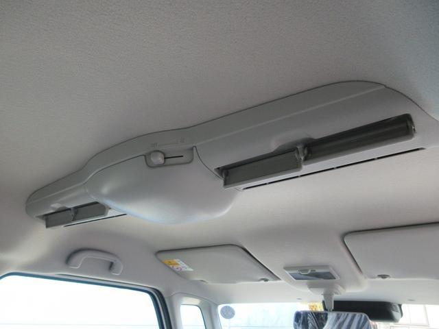 ハイブリッドXSターボ 4WD 全方位モニターパッケージ デュアルセンサーブレーキ&スズキセーフティサポート 寒冷地仕様 届出済未使用車 両側パワースライドドア ヘッドアップディスプレイ コーナーセンサー シートヒーター(26枚目)