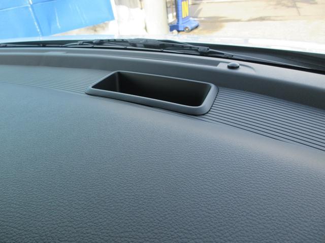 ハイブリッドXSターボ 4WD 全方位モニターパッケージ デュアルセンサーブレーキ&スズキセーフティサポート 寒冷地仕様 届出済未使用車 両側パワースライドドア ヘッドアップディスプレイ コーナーセンサー シートヒーター(53枚目)