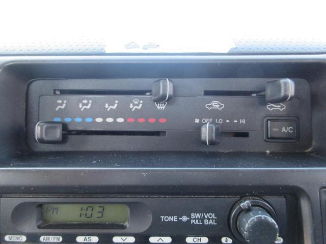 ワイド ロング フルジャストロー 荷台床鉄板張替仕上済 ディーゼルターボ NOX・PM法適合 DPF アオリ開閉補助装置 後輪ダブルタイヤ 最大積載量2000kg 三方開 ホイール組スタッドレス有(59枚目)