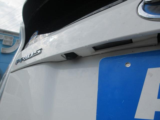 Sツーリングセレクション 純正オプションモデリスタエアロ LEDヘッドライト 純正SDナビ バックモニター フルセグTV CD録音再生&DVD再生 寒冷地仕様 ワイパー凍結防止機能付フロントガラス 純正ビルトインETC(15枚目)