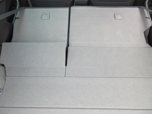 Sツーリングセレクション 純正オプションモデリスタエアロ LEDヘッドライト 純正SDナビ バックモニター フルセグTV CD録音再生&DVD再生 寒冷地仕様 ワイパー凍結防止機能付フロントガラス 純正ビルトインETC(42枚目)