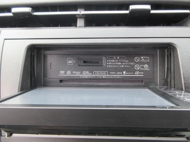 Sツーリングセレクション 純正オプションモデリスタエアロ LEDヘッドライト 純正SDナビ バックモニター フルセグTV CD録音再生&DVD再生 寒冷地仕様 ワイパー凍結防止機能付フロントガラス 純正ビルトインETC(53枚目)