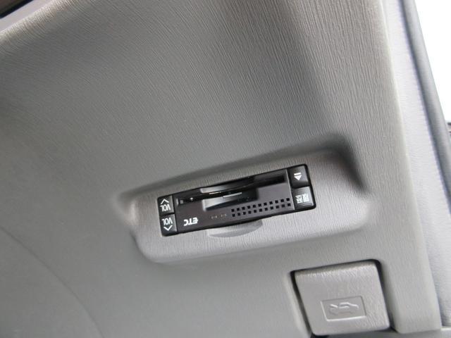 Sツーリングセレクション 純正オプションモデリスタエアロ LEDヘッドライト 純正SDナビ バックモニター フルセグTV CD録音再生&DVD再生 寒冷地仕様 ワイパー凍結防止機能付フロントガラス 純正ビルトインETC(61枚目)