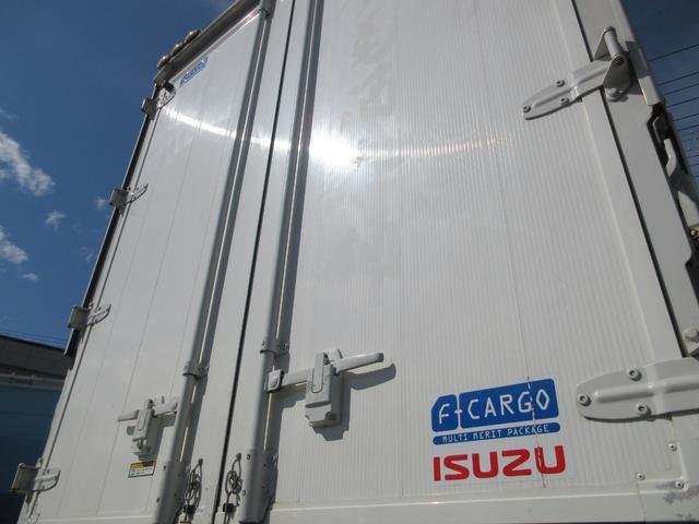 アルミウィング 最大積載量2800kg  導風板 シルバーメッキフロントバンパー&サイドミラー  バックモニター 荷室サイドラッシングレール アルミホイール 荷室内寸長さ620cm・幅222cm・高さ242cm(25枚目)