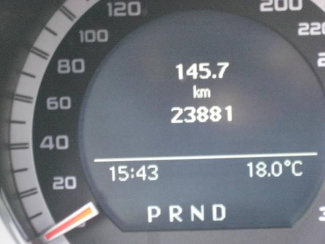 メルセデス・ベンツ M・ベンツ C63 AMG