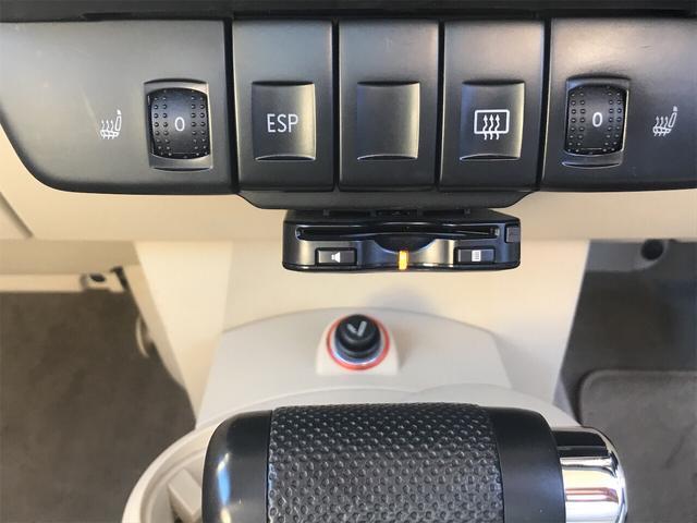 「フォルクスワーゲン」「VW ニュービートル」「クーペ」「青森県」の中古車18