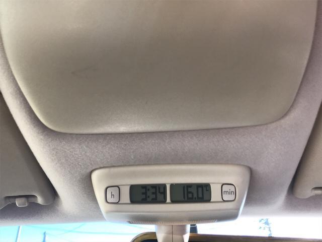 「フォルクスワーゲン」「VW ニュービートル」「クーペ」「青森県」の中古車23