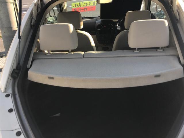 「フォルクスワーゲン」「VW ニュービートル」「クーペ」「青森県」の中古車29