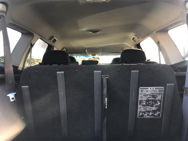 「三菱」「アウトランダー」「SUV・クロカン」「青森県」の中古車7