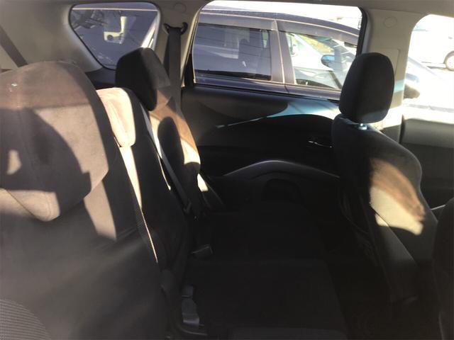 「三菱」「アウトランダー」「SUV・クロカン」「青森県」の中古車12