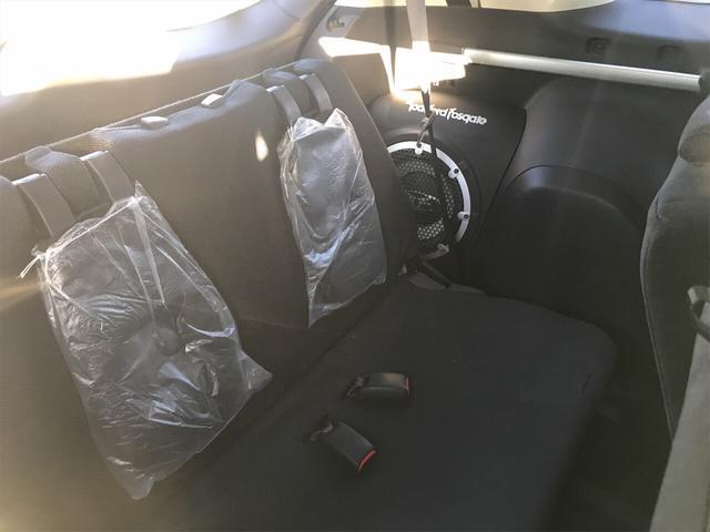 「三菱」「アウトランダー」「SUV・クロカン」「青森県」の中古車14