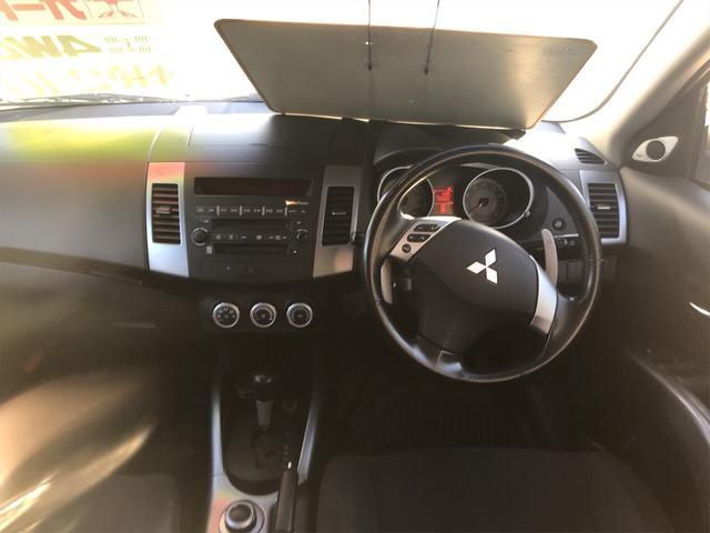 「三菱」「アウトランダー」「SUV・クロカン」「青森県」の中古車16