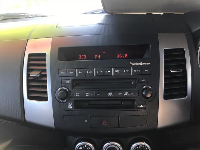 「三菱」「アウトランダー」「SUV・クロカン」「青森県」の中古車26