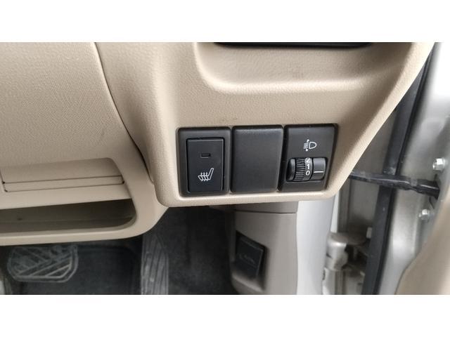 GS4 4WD(21枚目)