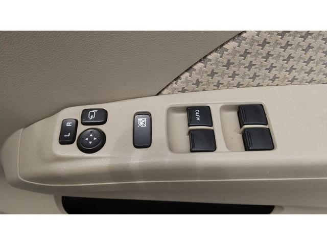 GS4 4WD(22枚目)