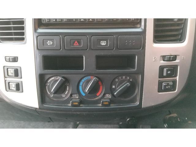 ロングGX 4WD ナビ TV(21枚目)