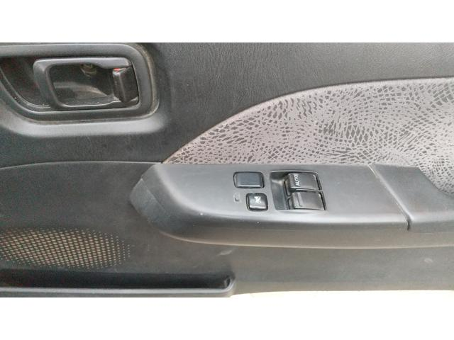ロングGX 4WD ナビ TV(27枚目)