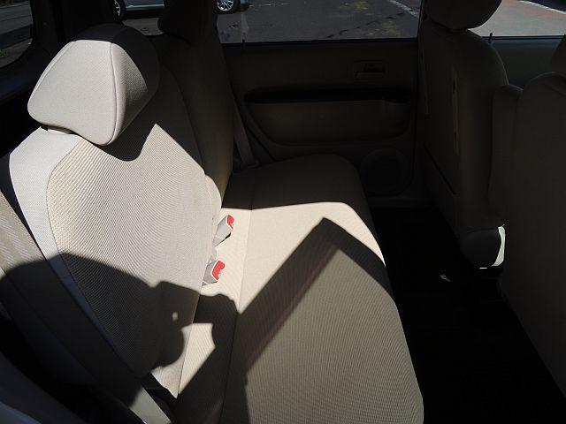 三菱 eKワゴン G ABS キーレス ETC フルフラット GOO保証3年