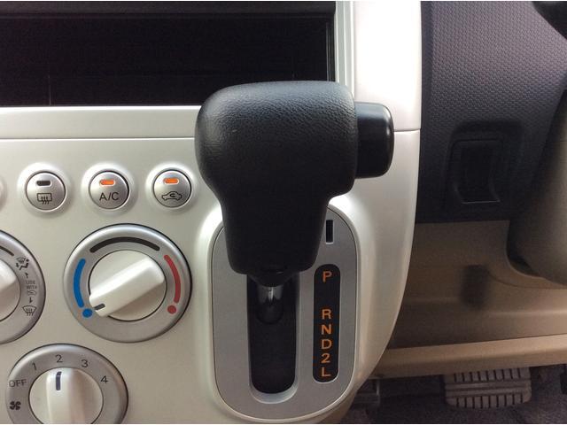 S ABS キーレス フルフラット(11枚目)