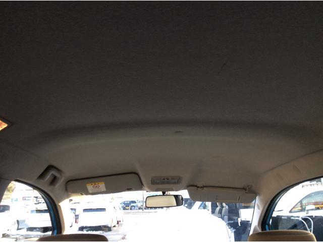 「スバル」「ステラ」「コンパクトカー」「福島県」の中古車12
