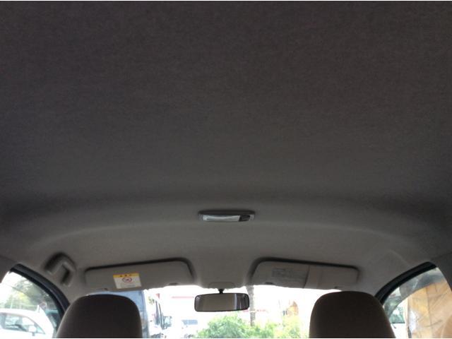 Xf 4WD 寒冷地仕様 アイドリングストップ GOO保証(12枚目)