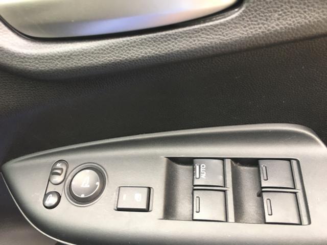 Fパッケージ 横滑り防止装置 アイドリングストップ ナビ フルセグTV DVD再生可 バックカメラ ETC コーナーセンサー プッシュスタート スペアキーあり(20枚目)