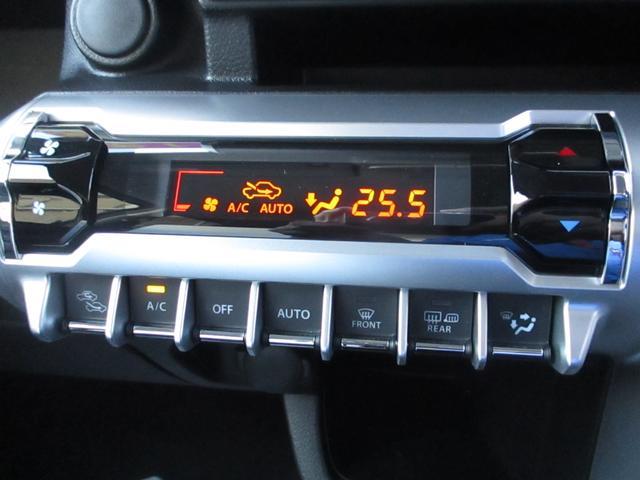 「スズキ」「クロスビー」「SUV・クロカン」「宮城県」の中古車14