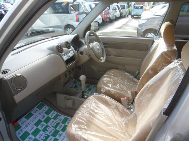 S タイミングチェーン 盗難防止 パワーウインドー パワーステアリング 電格ミラー ABS ダブルエアバック キーレス エアコン 衝突安全ボディ(11枚目)