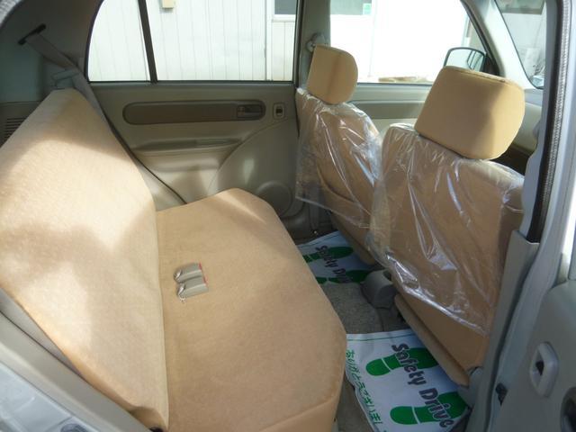 S タイミングチェーン 盗難防止 パワーウインドー パワーステアリング 電格ミラー ABS ダブルエアバック キーレス エアコン 衝突安全ボディ(12枚目)
